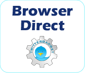 Browser Direct